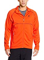 Peak Performance Chaqueta Aim Z (Naranja)