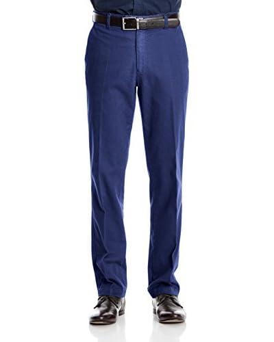 Forecast Pantalone [Blu]