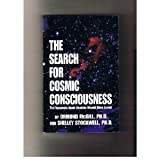 img - for The Search for Cosmic Consciousness: the Hypnosis Book Einstein Would Have Loved book / textbook / text book