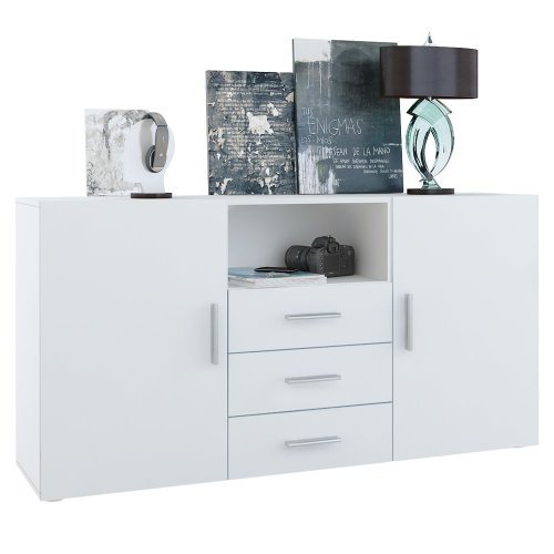 Sideboard-Skadu-in-Wei-Wei-matt