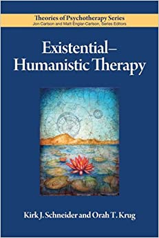 cognitive therapy versus existential psychotherapy Corrie, s and milton, m the relationship between existential-phenomenological and cognitive-behavioural therapies, european journal of psychotherapy, counselling and health 1 the.