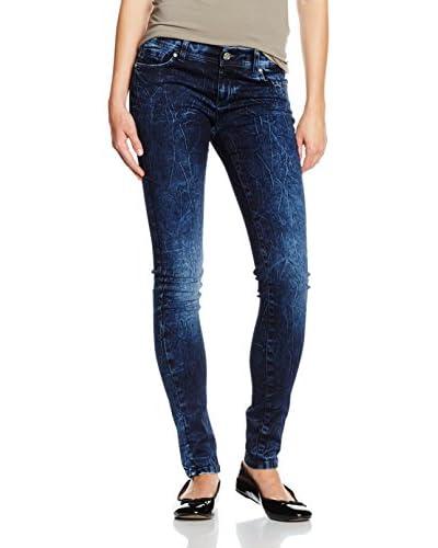 Versace Jeans Vaquero