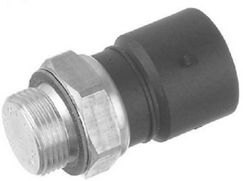 Intermotor 50192 Temperatur-Sensor (Kuhler und Luft)