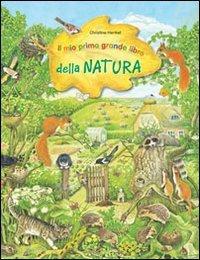 il-mio-primo-grande-libro-della-natura