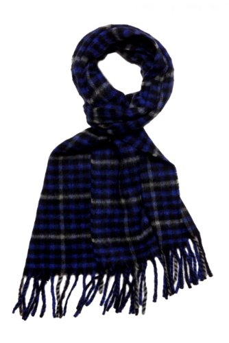 daks-london-scarf-small-house-check-color-dark-blue-size-one-size
