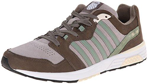k-swiss-schuhe-si-18-rannell-2-sl-sneaker-03283-045-pointureeur-395