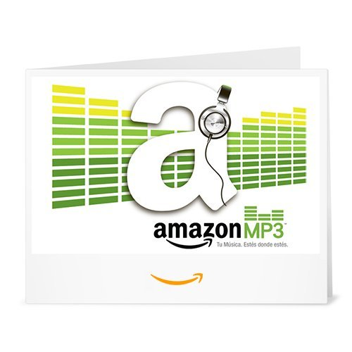cheque-regalo-de-amazones-imprimir-mp3