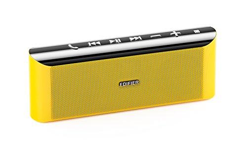 edifier-mp233-enceinte-portable-40-avec-nfc-lecteur-mp3-integre-port-microsd-kit-mains-libres-microp
