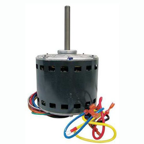 Carrier Furnace Replacement Blower Motor For Carrier Furnace