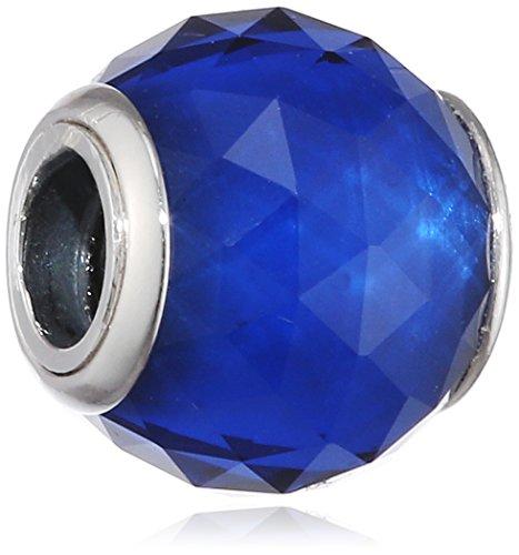 pandora-womens-bead-dark-blue-petite-facets-925-silver-blue-791722ncb