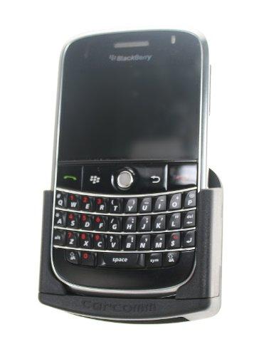 carcomm-cmpc-78-9000-bold