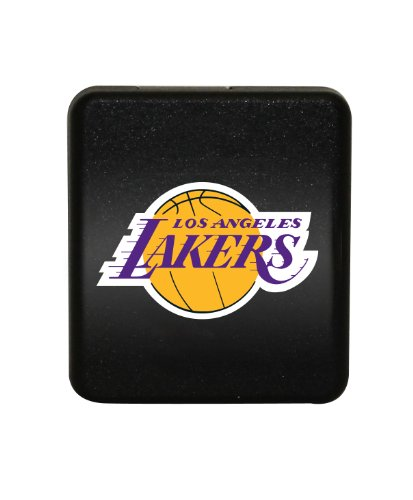 tribeca-a-c-charger-los-angeles-lakers-black-1-count