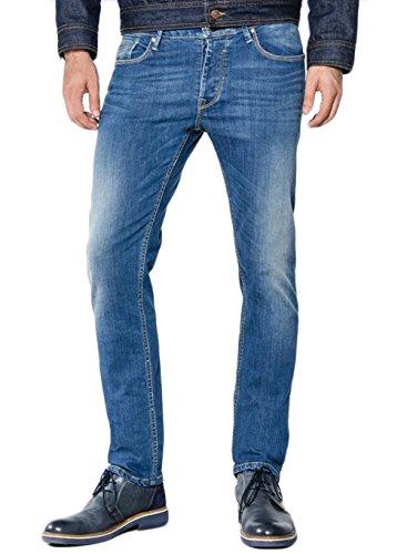Tiffosi - Jeans Tiffosi John 5448 - W29-L34