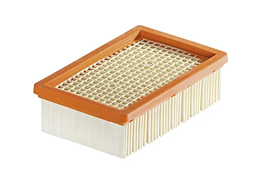 karcher-filtro-plissettato-wd-4-wd-5-wd-6-ricambio-aspiratore-aspiratutto