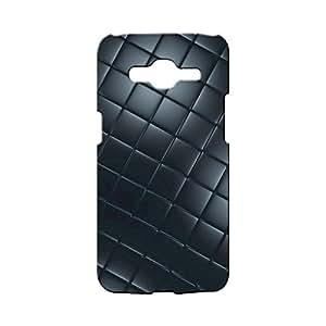 G-STAR Designer Printed Back case cover for Samsung Galaxy J2 (2016) - G6479
