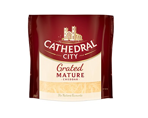 cathedral-city-grated-mature-cheddar-180g