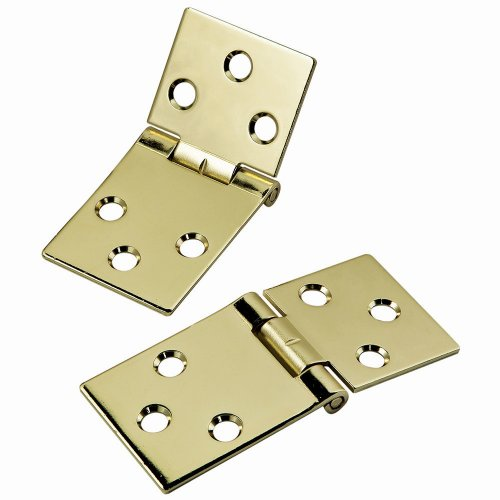 Everbilt Sliding Door Hangers Adjustable Hangers 4pcs Zinc Plated