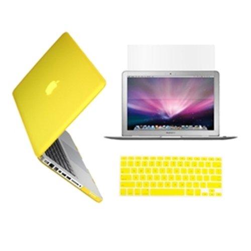 >>  TopCase New Macbook Pro 13