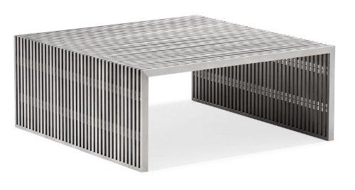 Zuo Modern Coffee Table