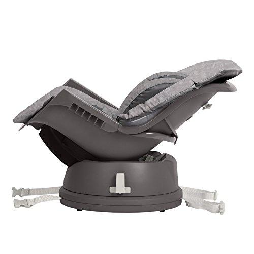 Graco Swivi Seat 3 In 1 Booster Chair Whisk Home Garden Kitchen Dining Kitchen Tools Utensils