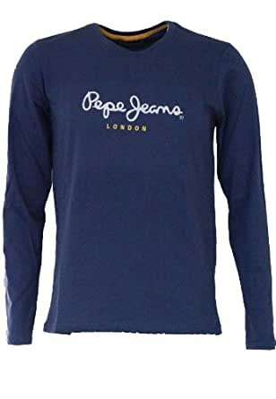 T Shirt Homme PEPE JEANS