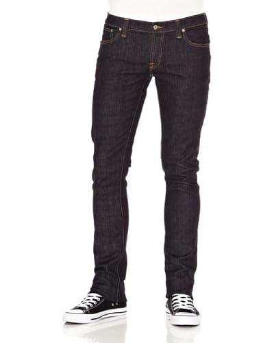 Nudie Jeans Pantalón Long John
