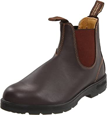 6d3b2efb4a1 Men's Work and Safety Shoes