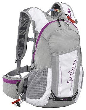 Salomon XA 20 W Women's Backpack
