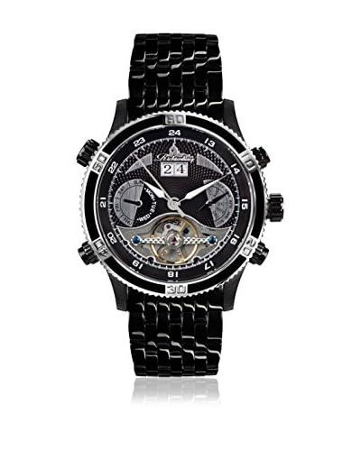 Richtenburg Reloj automático Man R11800 Kaiman