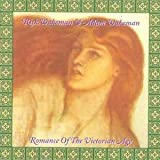 Romance of the Victorian Age by Rick Wakeman (2003-02-25)