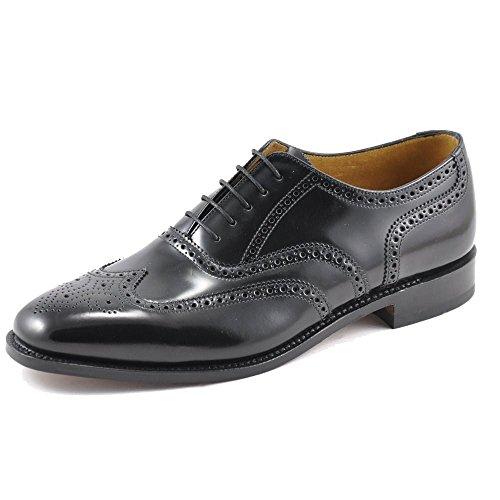 loake-202-brogue-mens-shoe-uk7-eu41-us75-black