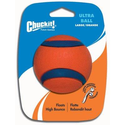 Chuckit! Small Ultra Ball