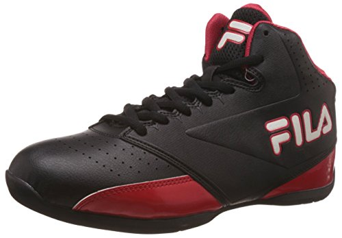 Fila-Mens-Reversal-Basketball-Shoes