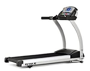 True Fitness M50 Treadmill available at Amazon for Rs.170000