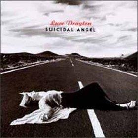 Suicidal Angel (UK Import)