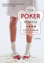 The Poker Diaries