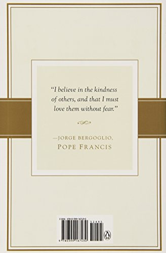 Pope Francis: Conversations With Jorge Bergoglio