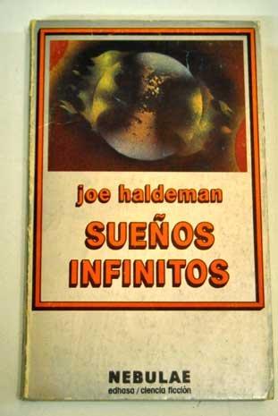 Sueños Infinitos