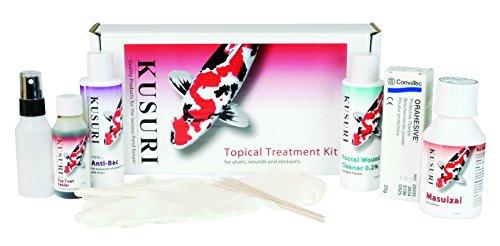 kusuri-topical-treatment-kit-for-koi-8-pieces