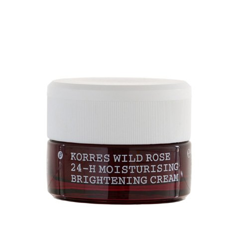 korres-creme-hydratante-24-heures-rose-sauvage-spf-6-peau-normales-a-seches-40-ml