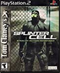 Tom Clancy's Splinter Cell - PlayStat...