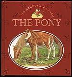 The Pony