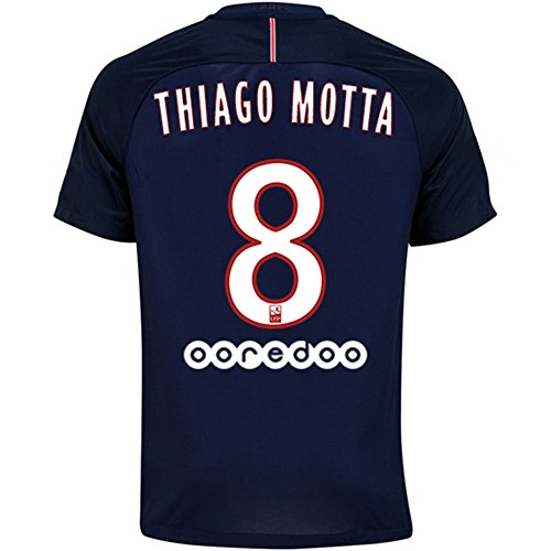 2016-2017-paris-saint-germain-fc-8-thiago-motta-home-football-soccer-jersey-in-navy
