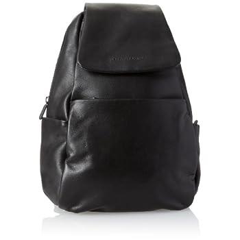 0b5317ce80 Derek Alexander Sling Backpack - Mktwodelta