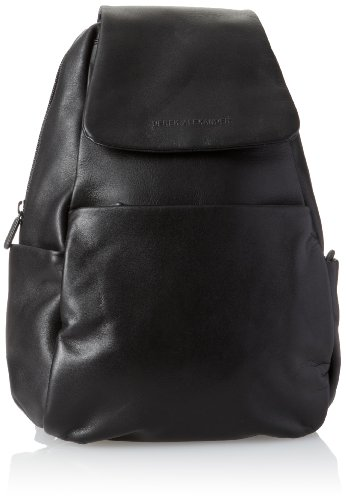 derek-alexander-sling-backpack-black-one-size