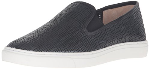 Vince Camuto Women's Becker Slip-On Sneaker, Black, 7.5 M US (Vince Camuto Shoes Women compare prices)