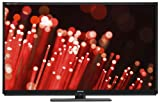 Sharp LC-60LE847U 60-Inch LED-lit 1