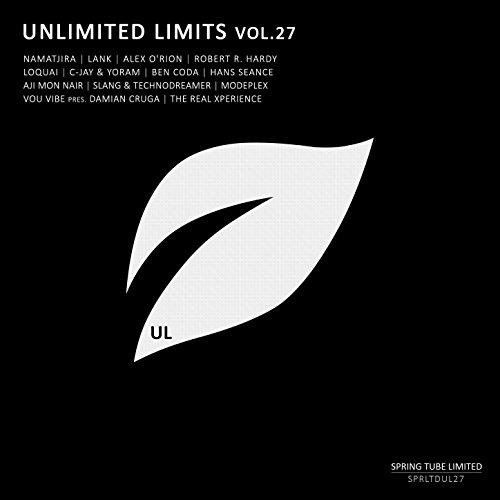 lights-out-lank-remix