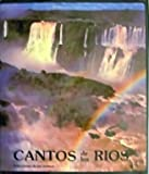 img - for Cantos de los Rios: Selecciones de los Salmos book / textbook / text book
