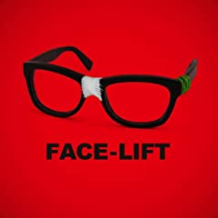 Face-Lift EP